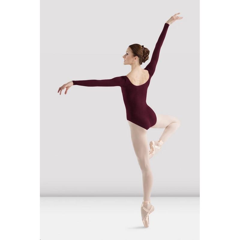 Balettipuku aikuiselle